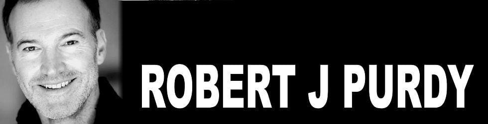 ROBERT J PURDY