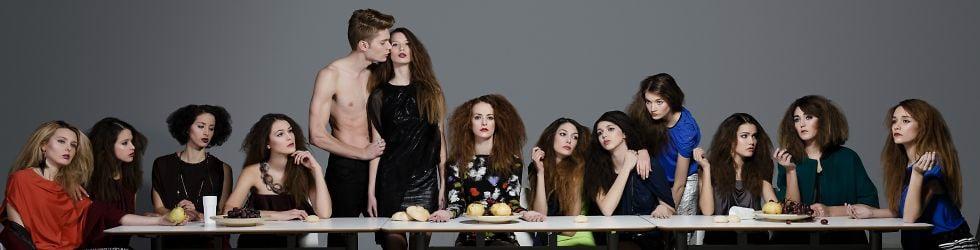 JesC Fashion Films & Photography