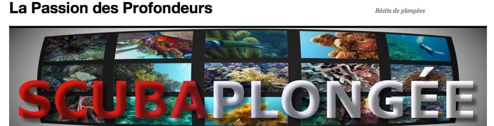 scubaplongee.com