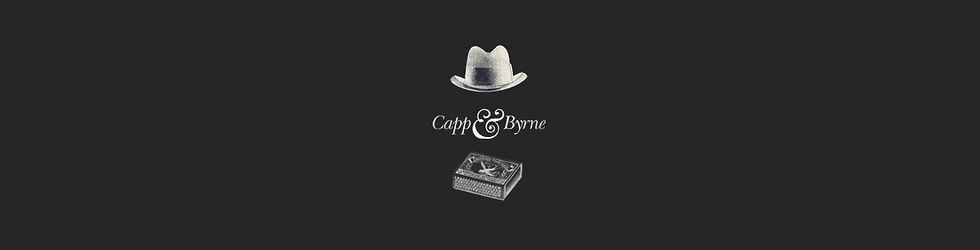 Capp & Byrne