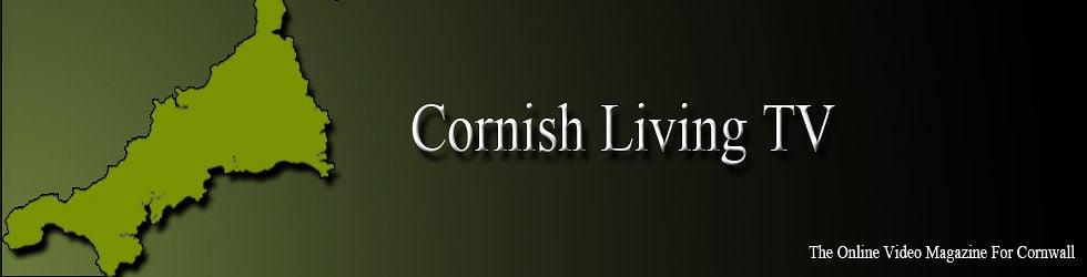 Cornish Living TV