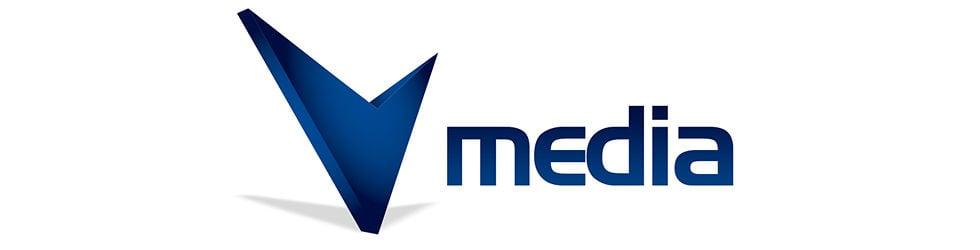 V-media