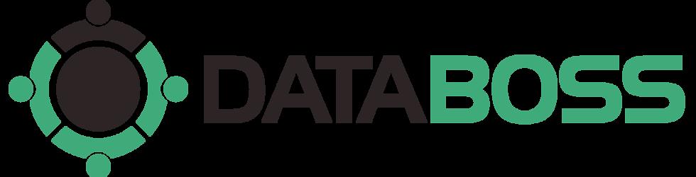 DataBoss