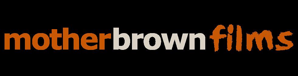 mother brown films