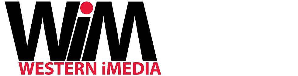 Western iMedia video coverage of GEN2012