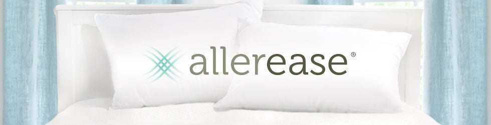AllerEase Protective Bedding