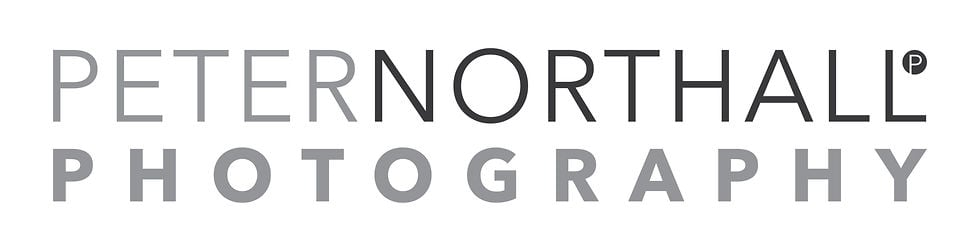 Peter Northall - Photography, Film & Video
