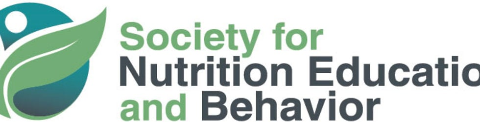 Society for Nutrition Education