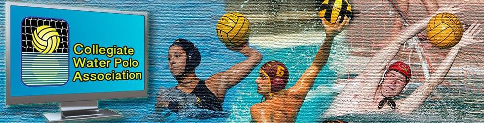 Collegiate Water Polo Association