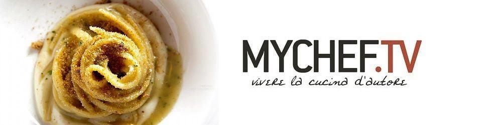 MyChef.tv