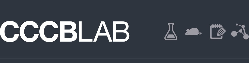CCCB LAB