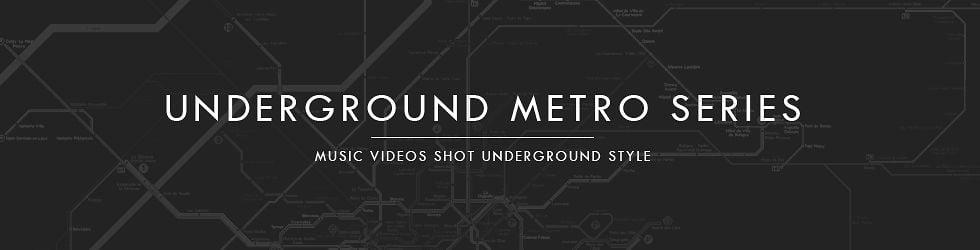 Underground Metro Series