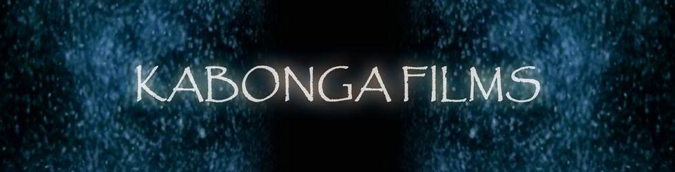 Kabonga Films