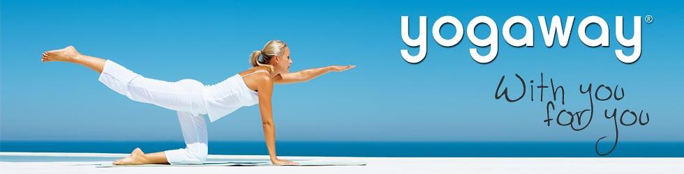 Yogaway