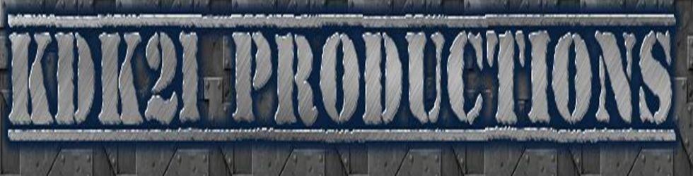 KDK21 Productions