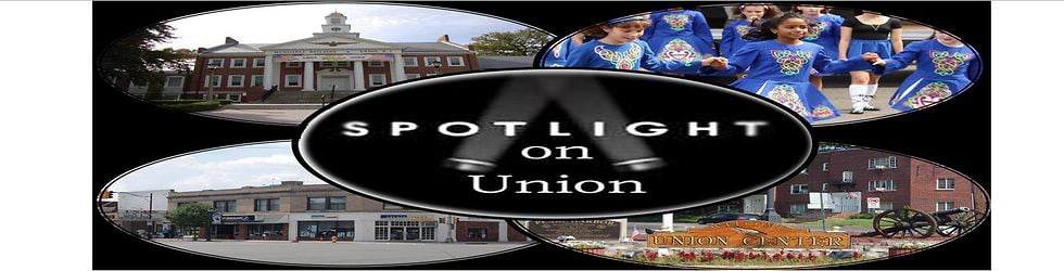Spotlight on Union