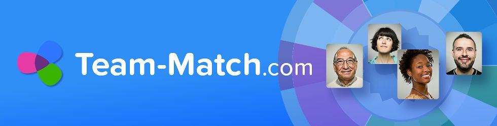 Team-Match.com