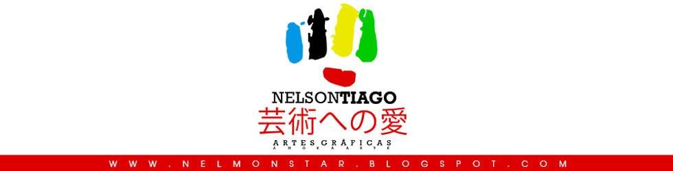 Nelson Tiago TV