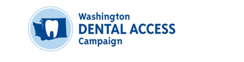 Washington Dental Access Campaign