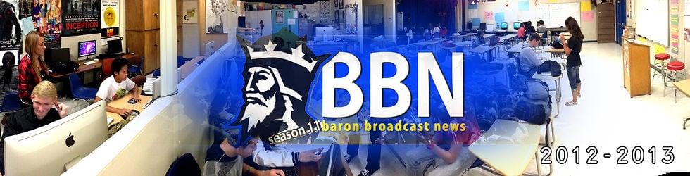 BBN Season 11 Episodes