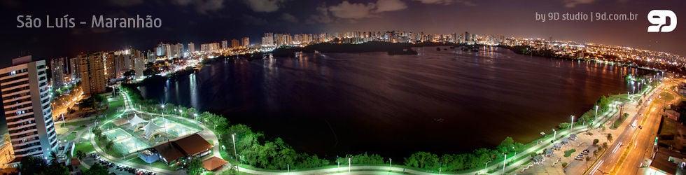 São Luís - Maranhão - Brasil