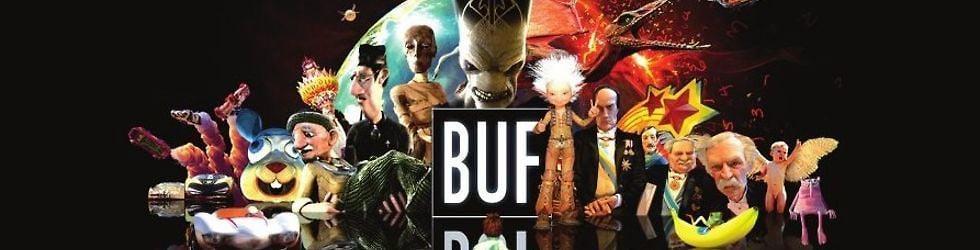 BUF  |  VFX Breakdowns