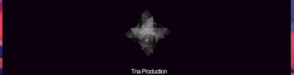 Tna Production