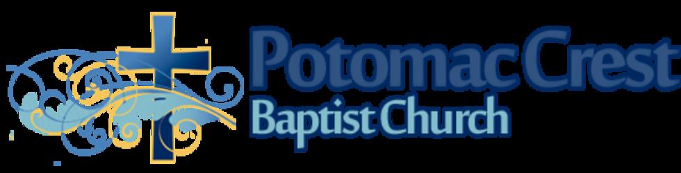 Potomac Crest Baptist Church