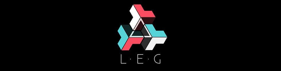 L.E.G