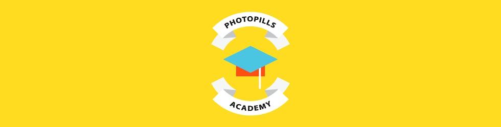 PhotoPills Academy - English