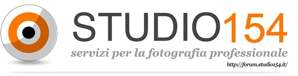 Forum della Fotografia Professionale