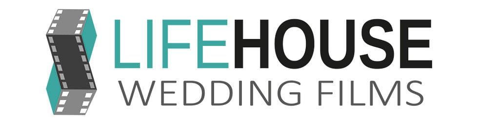 Lifehouse Wedding Films
