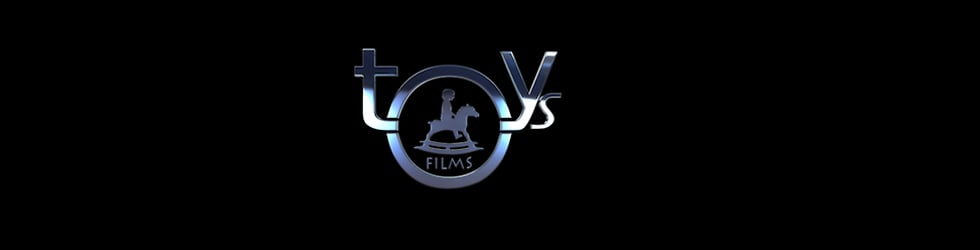 TOYS Films // Applications multimedias