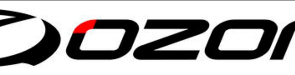 Ozone Kitesurf Germany