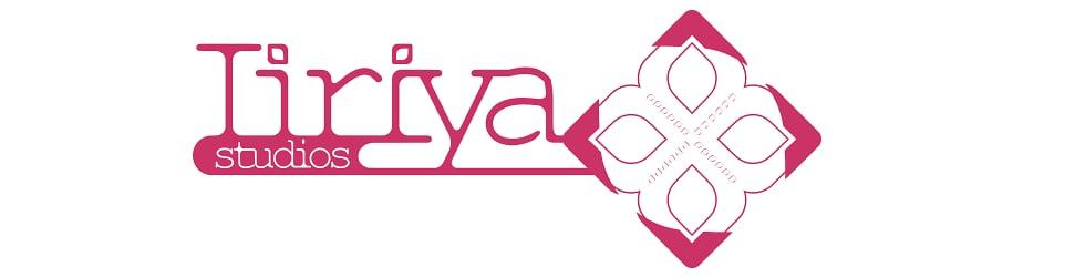 Iiriya