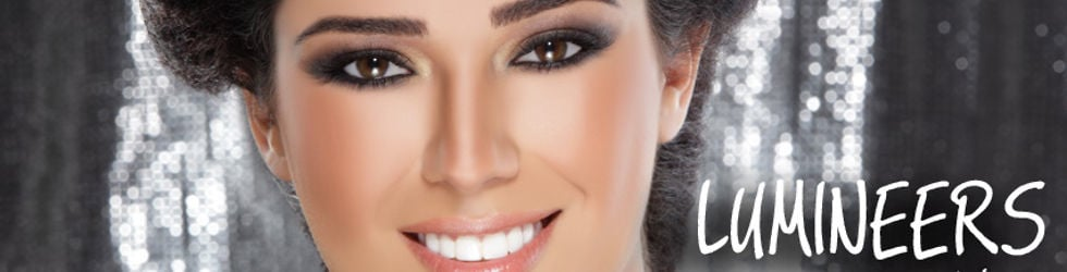 Best dentist in Lebanon