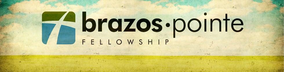 Brazos Pointe Fellowship