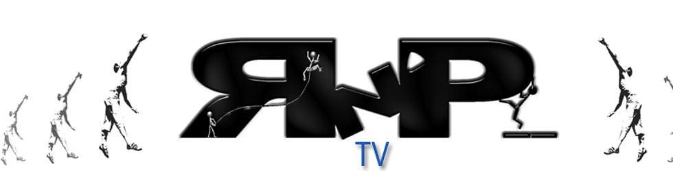 RnP TV
