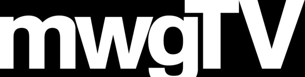 mwg TV