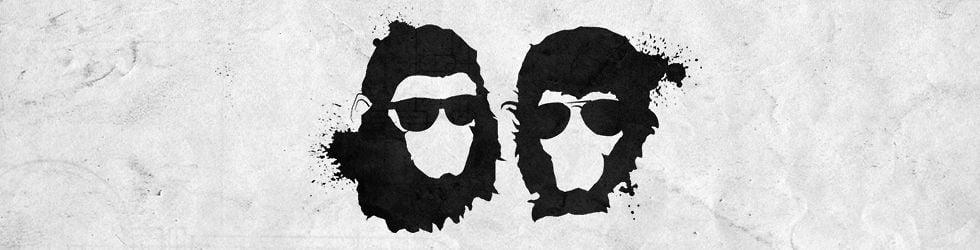 Space Monkeys Directors (Reel)