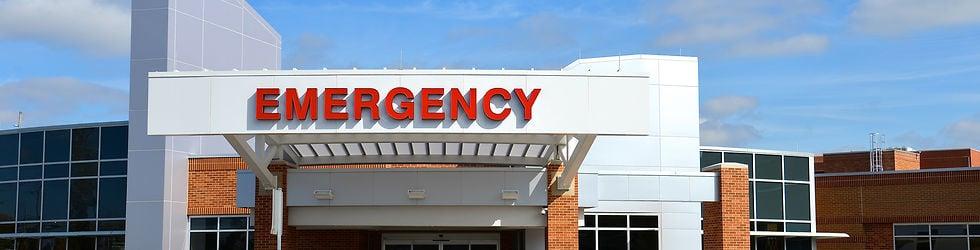 Summa Emergency Medicine Residency Program