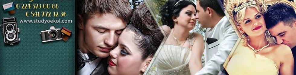 Studyo Ekol Wedding Productions