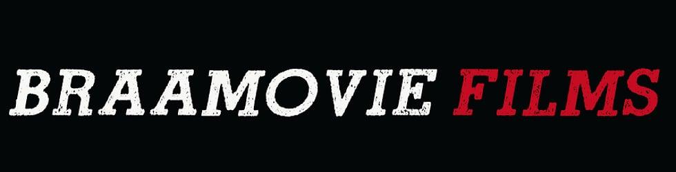 BRAAMOVIE FILMS EVENTS