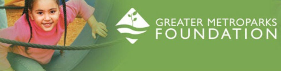 Greater Metro Parks Foundation