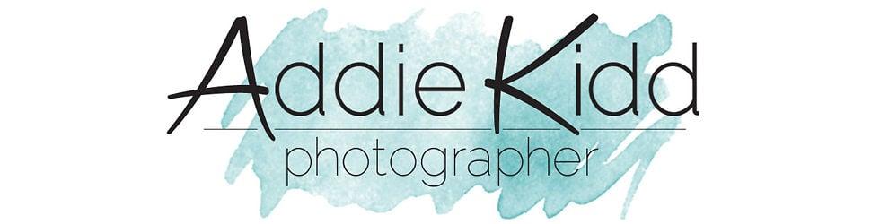 Addie Kidd   photographer