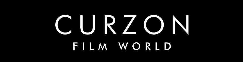 Curzon Film World