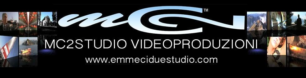 MC2STUDIO