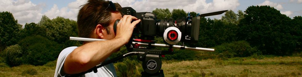 Film Studies - The University of Essex