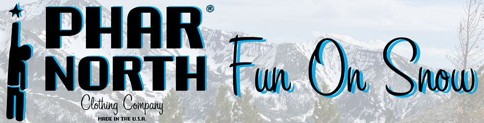 Phar North ::: Fun On Snow