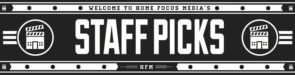 Home Focus Media Presentations